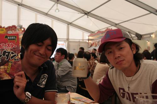 20111120_IMG_8885.JPG