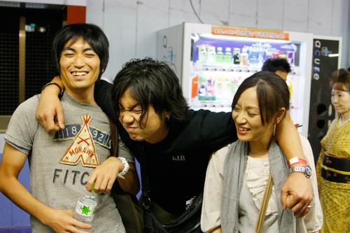 20111120_MG_4011.JPG