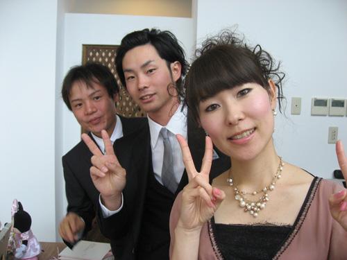 yasuyo_010.jpg